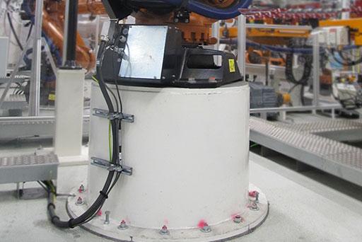 Schwermaschinenbau Mertingen